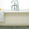 Bathtub Repairs   Tub Glaze